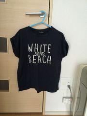 onewayTシャツ