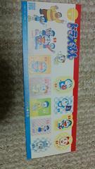 ドラえもんシール切手52円×10枚平成28年7月1日