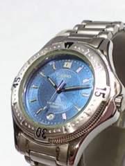 CASIO 腕時計 カシオ 紳士用