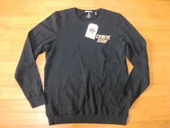TCSS スウェットシャツ トレーナー Lサイズ 新品