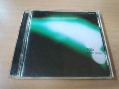 小林靖宏CD「スウィート・ポイズン」cobaアコーディオン奏者●
