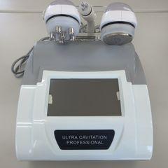 LMH14-正規光5MHz強力ラジオ波/40KHzキャビテーション