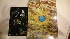 ALI PROJECT「TOUR 2010 汎新日本主義」DVD/2枚組/ポスカ付