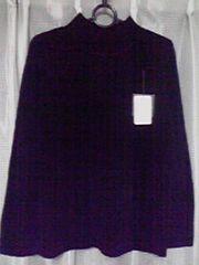 新品未使用モール素材の服 2枚セット