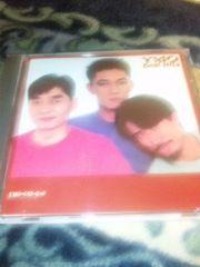 CD YMO(坂本龍一)ベスト・ヒット