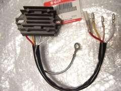 (14)GS400新品レギュレータレクティファイア