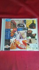 ☆中古CDアルバム【ニュー・ファウンド・グローリー/ニュー・ファウンド・グローリー】送180円