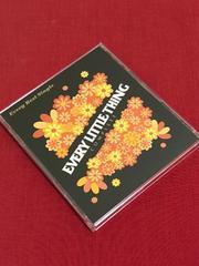 【即決】Every Little Thing(BEST)CD2枚組