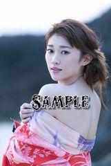 【写真】L判:原幹恵53