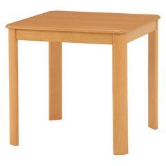 ダイニングテーブル(ナチュラル) VDT-7683NA