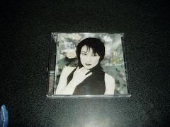 CD「一路真輝/アイズ(I's)」97年盤 宝塚歌劇団