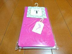 ♪新品袋入♪カラータイツ♪ピンク♪M-L♪コスプレ♪ハロウィン