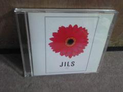 JILS『赤い花(99年配布CD)』 Kαin YUKIYA