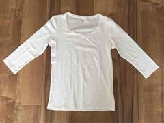 UNIQLO Tシャツセット