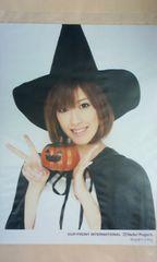 Shopオリジナル パート17・2L判1枚 2009.10.3/夏焼雅
