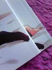 進撃の巨人同人誌 漫画リヴァイ×エレン リヴァエレ2冊セット