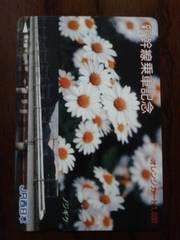 オレンジカード 1000円 新幹線乗車記念