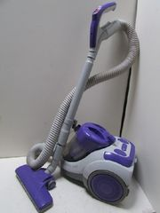 8423☆1スタ☆Cyclonic max サイクロン式 掃除機 VS-5001