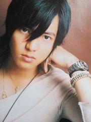 山下智久★2006年4/24号★oricon style