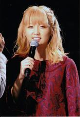 E-girls●Ami アミ 7 ●生写真フォト●新品●残1枚
