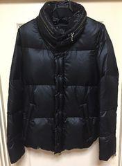 LGB☆ルグランブルー ダウンジャケット/サイズ1