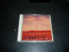 CD「T-スクェア(SQUARE)/イエス、ノー。(YES,NO.)」88年盤