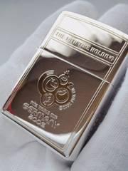 ZIPPO  2006  WORLDCUP  Germany  ドイツ    ジッポライター