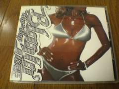 CD BLAZIN'-HIP HOP、R&B-VOL.3