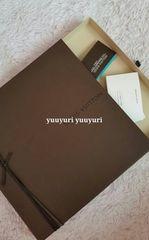 *Louis Vuitton化粧箱 引出しタイプ*157