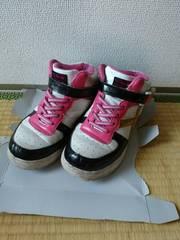 靴23,5�pレディース