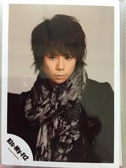 Kis-My-Ft2 北山宏光君写真17