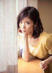 送料無料!松岡茉優☆ポスター3枚組14〜16