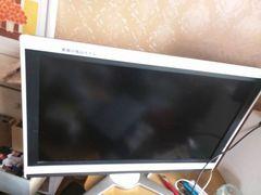 シャープ テレビ32