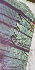イオン商品券20万円分●ギフトカード