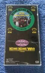 米米CLUB☆KOME KOME WAR