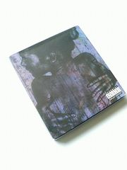 レアThe GazettE/カゼット貴重盤【初回盤】斑蠡V系-ルキ-麗-葵-