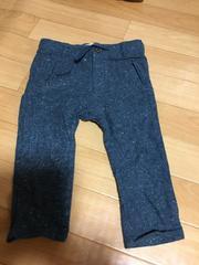 Zara長ズボン