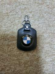 BMW キーホルダー ユーズド 送料込み