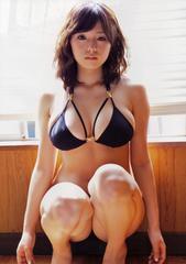 篠崎愛 写真 40枚セットNo5