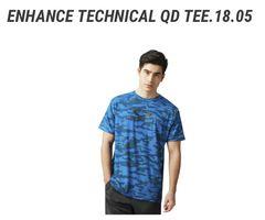 OAKLEY Tシャツ サイズM