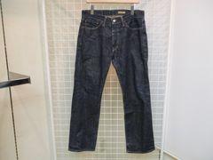 ポロラルフローレン メンズダメージデザインジーンズ 30 美品