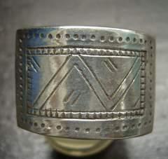 ☆即決☆17号からフリーサイズ*silver925デザインリング