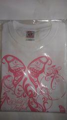 絶園のテンペスト 非売品 Tシャツ Mサイズ Sランク