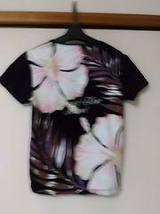 後ろ派手Tシャツ 定形外250