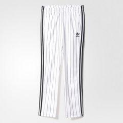 ■新品 adidas originals パンツ 白M 定価9936円 オリジナルス