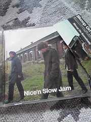 送料無料Skoop On Somebody Nicen Slow Jam