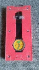 腕時計 リクルート時計 非売品