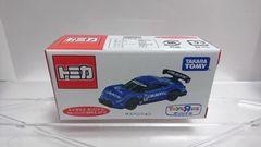 トイザらス特注品・カルソニック・インパル・GT-R