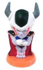 コルド大王 アニメヒーローズ ドラゴンボールZ Vol.3 セル編