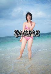 【写真】L判:HKT48/朝長美桜69